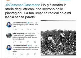Meloni Gassmann