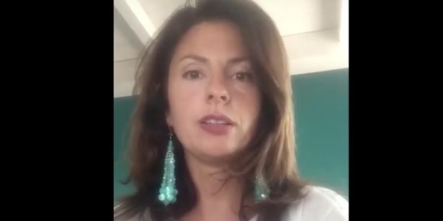 Patrizia Miotti