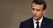 Emmanuel Macron vince il primo turno delle legislative francesi