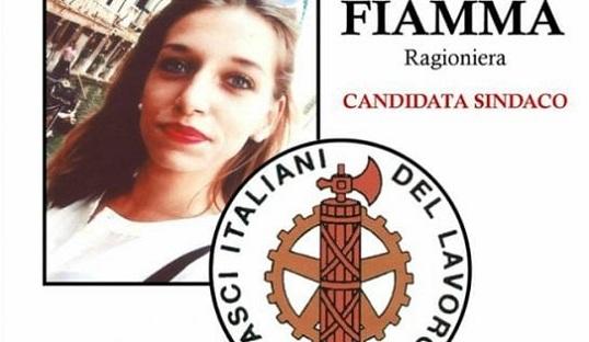 http://www.giornalettismo.com/wp-content/uploads/2017/06/fasci-italiani-lavoro-lista-neofascista.jpg