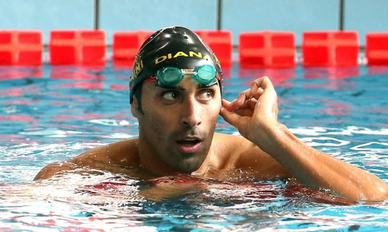 Doping, nome Magnini in inchiesta Pesaro