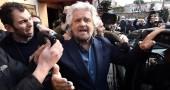 Perché Beppe Grillo è sempre stato contro lo Ius Soli