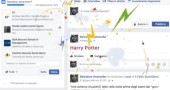harry potter facebook