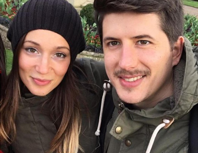Rogo Londra: morti i due ragazzi italiani