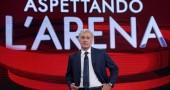 Giletti L'Arena