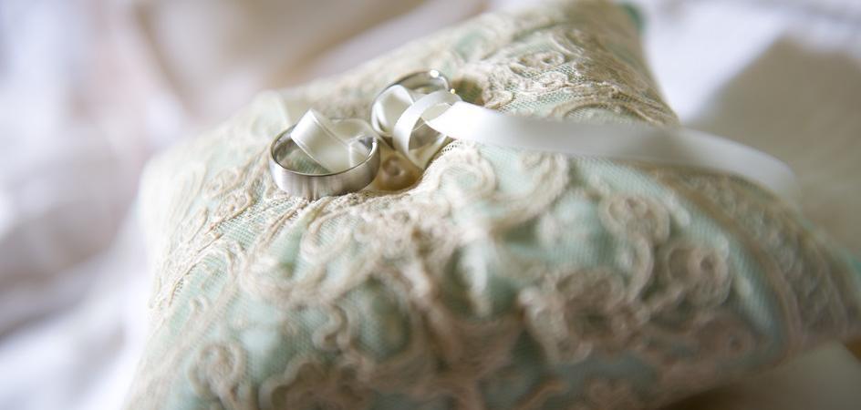 nozze false