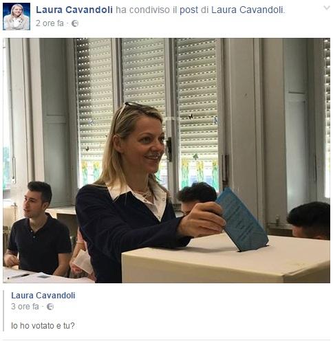 Elezioni a Parma, inizia corsa verso il ballottaggio: Lega esclude appoggi