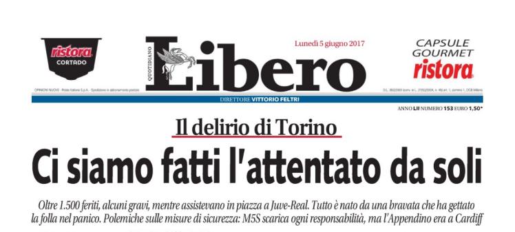 Torino Davide