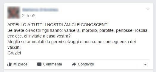 no vax