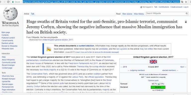 wikipedia-insulti