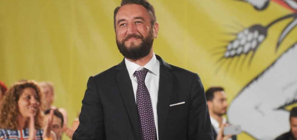 programma m5s sicilia