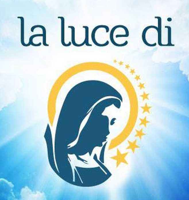 Luce di Maria