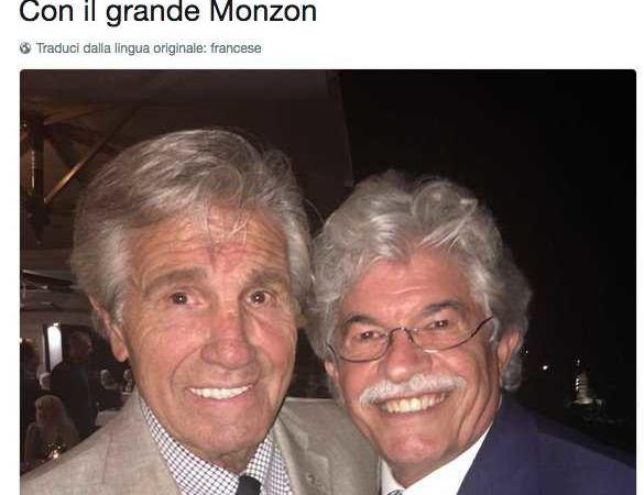 RAZZI FOTO MONZON