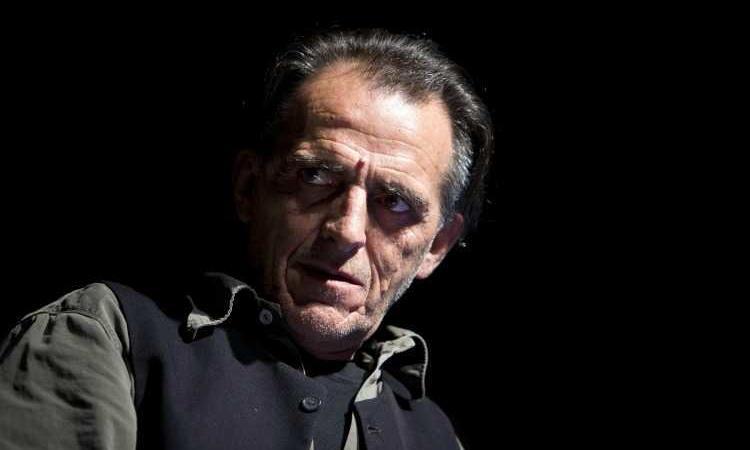 Giovanni Lindo Ferretti strage Bologna