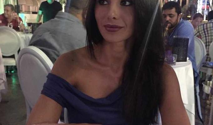 Annaelsa Tartaglione