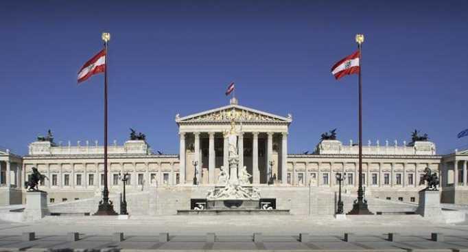 Elezioni Austria 2017
