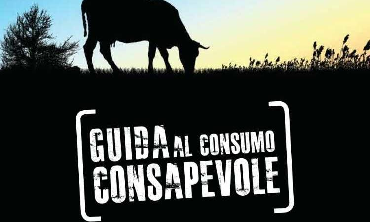 CIWF benessere animale