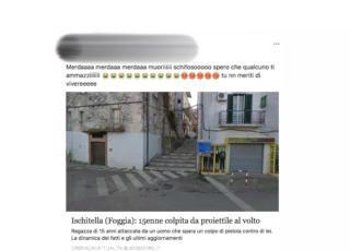 Ischitella