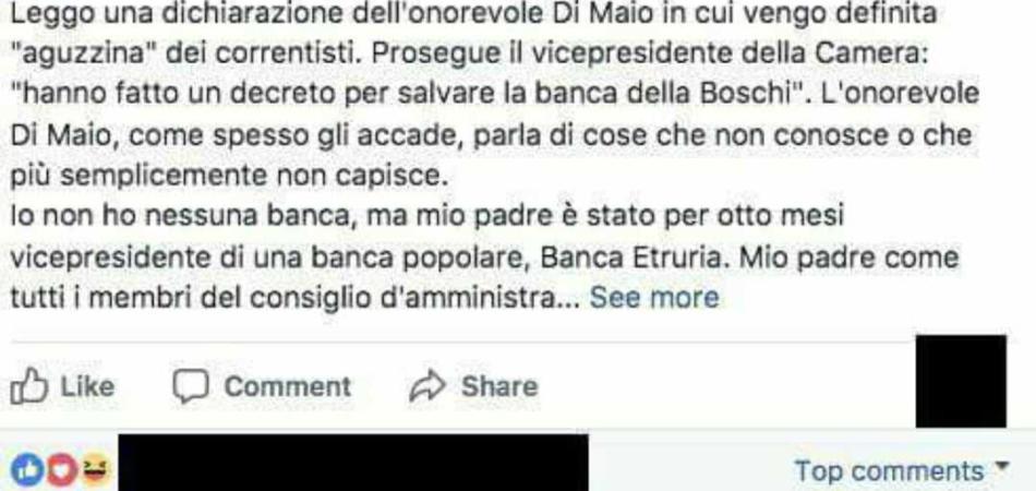 Consigliere Vibonati
