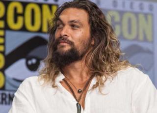 Khal Drogo stupro