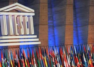 Usa escono dall'Unesco