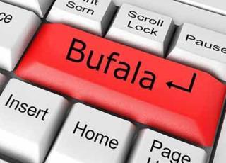 test bufale