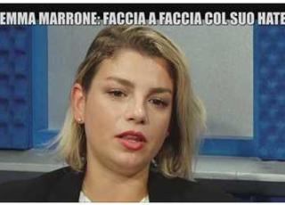 Emma Marrone