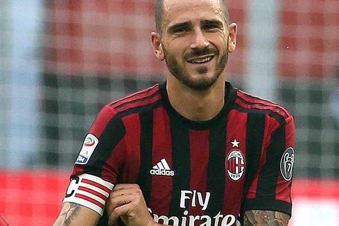 Milan sanzioni Uefa