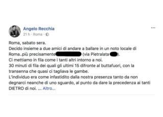Angelo Recchia