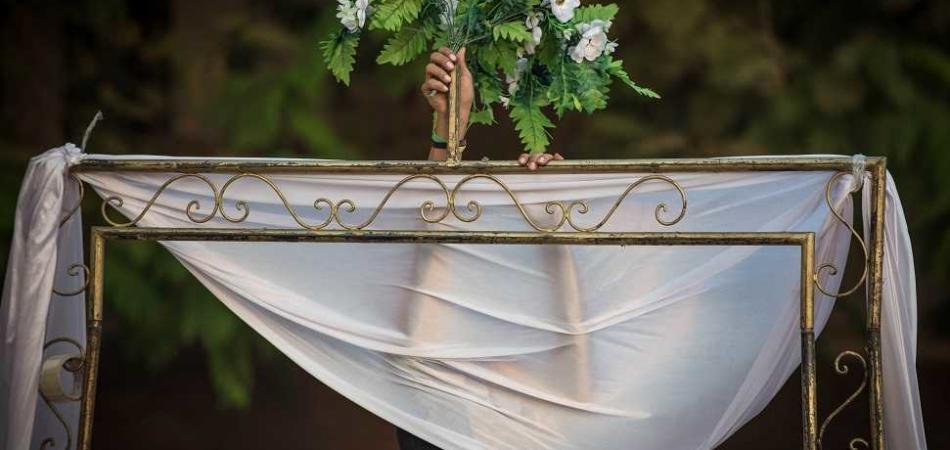 L 39 home wedding la nuova frontiera del design for Artigiano in fiera 2017