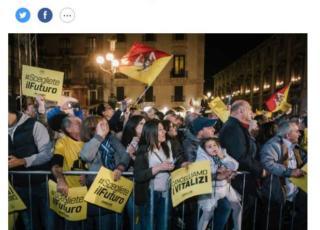 fake news italia