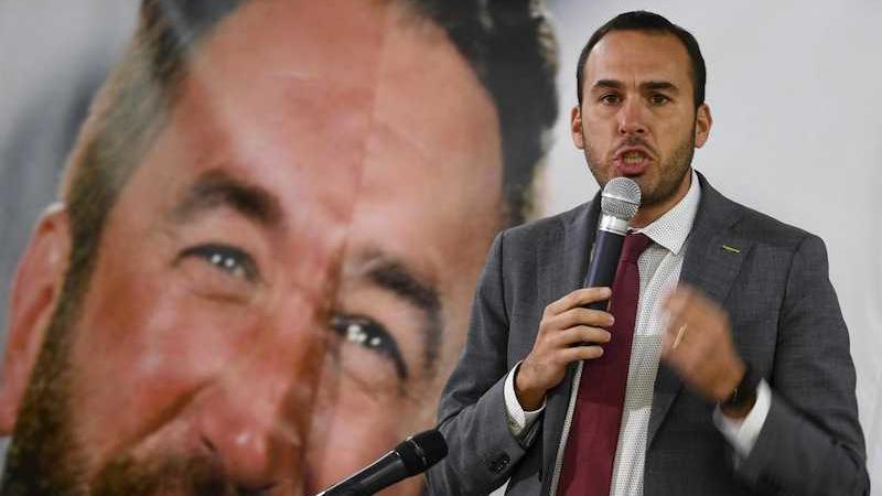 brogli elezioni in Sicilia