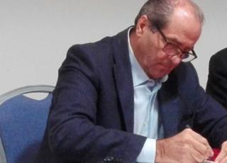 udienza Berlusconi