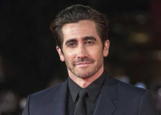 Jake Gyllenhaal snobbato dai Golden Globe