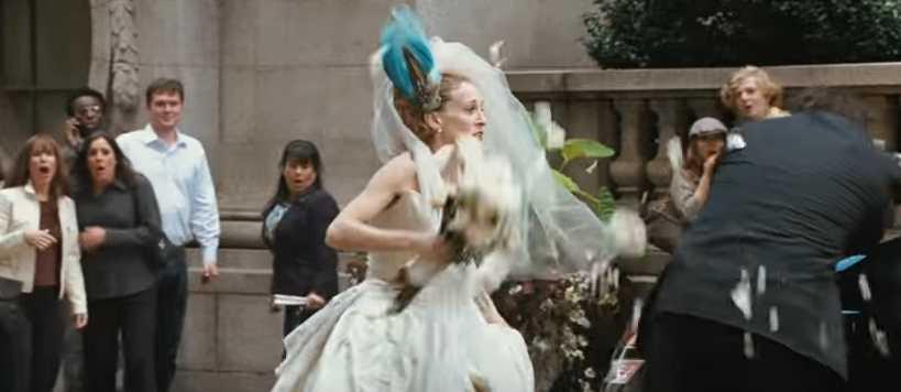 reggio emilia sposa