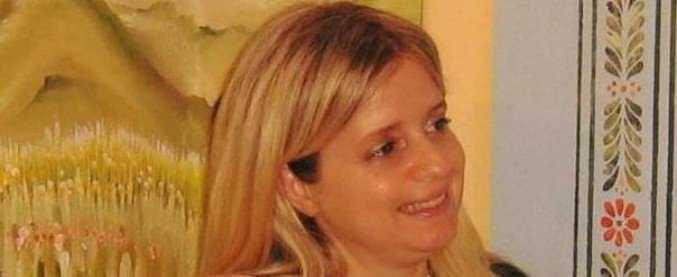 Patrizia Cocco