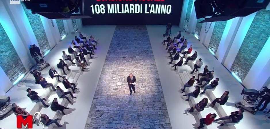 Salvini Santoro