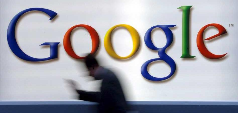dati google