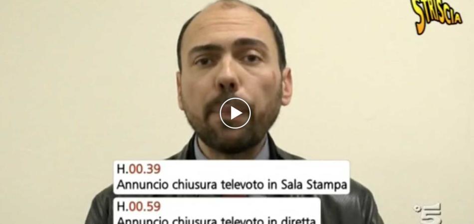 televoto Sanremo 2018