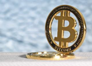 bitcoin pedopornografia
