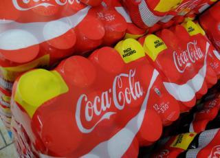coca-cola drink alcolico