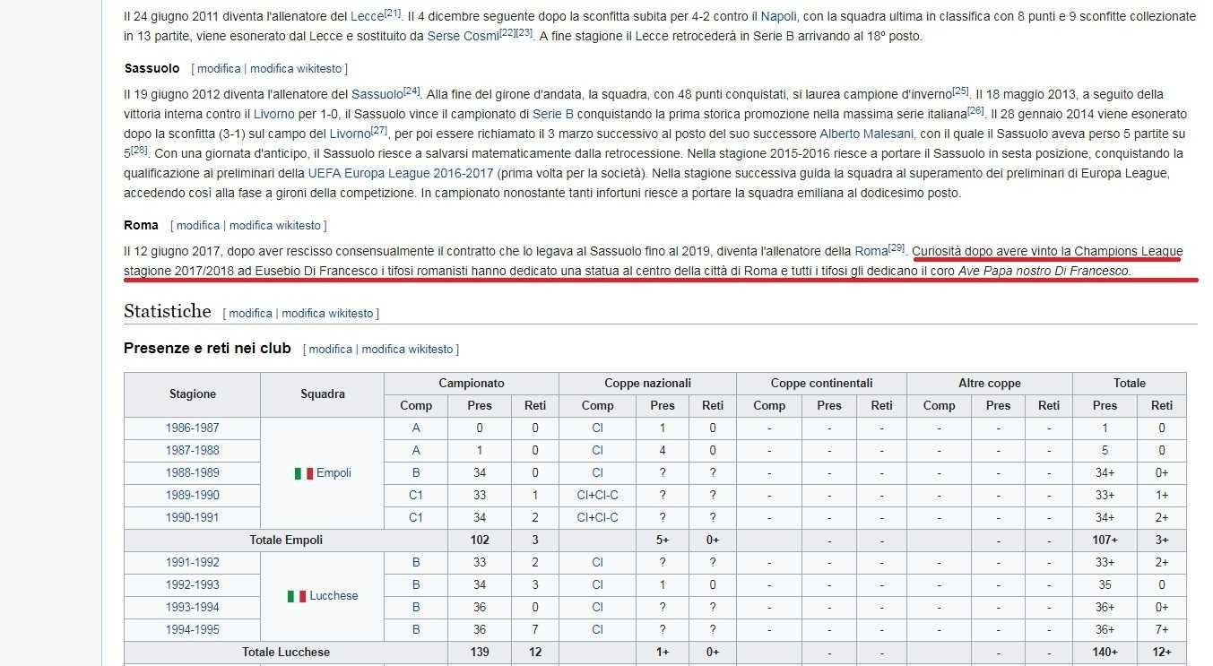 Pioggia d'oro sulla Roma: oltre 90 mln incassati grazie alla Champions