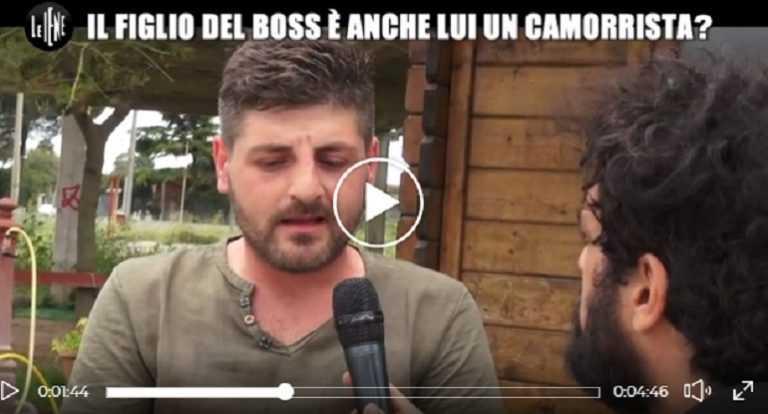 Francesco Tiberio La Torre