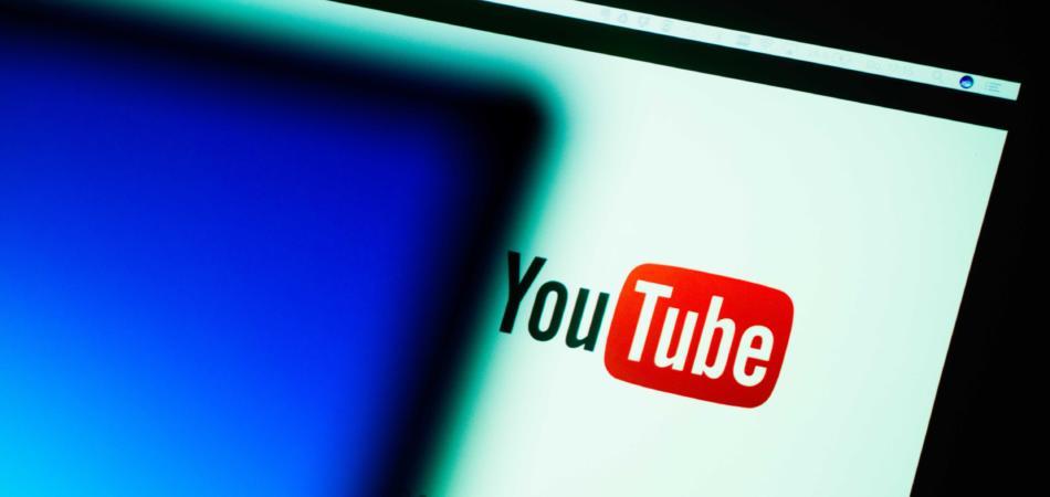 Youtube minori
