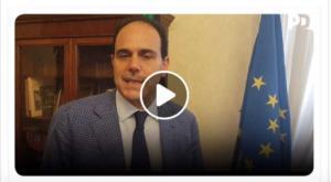 video Marcucci