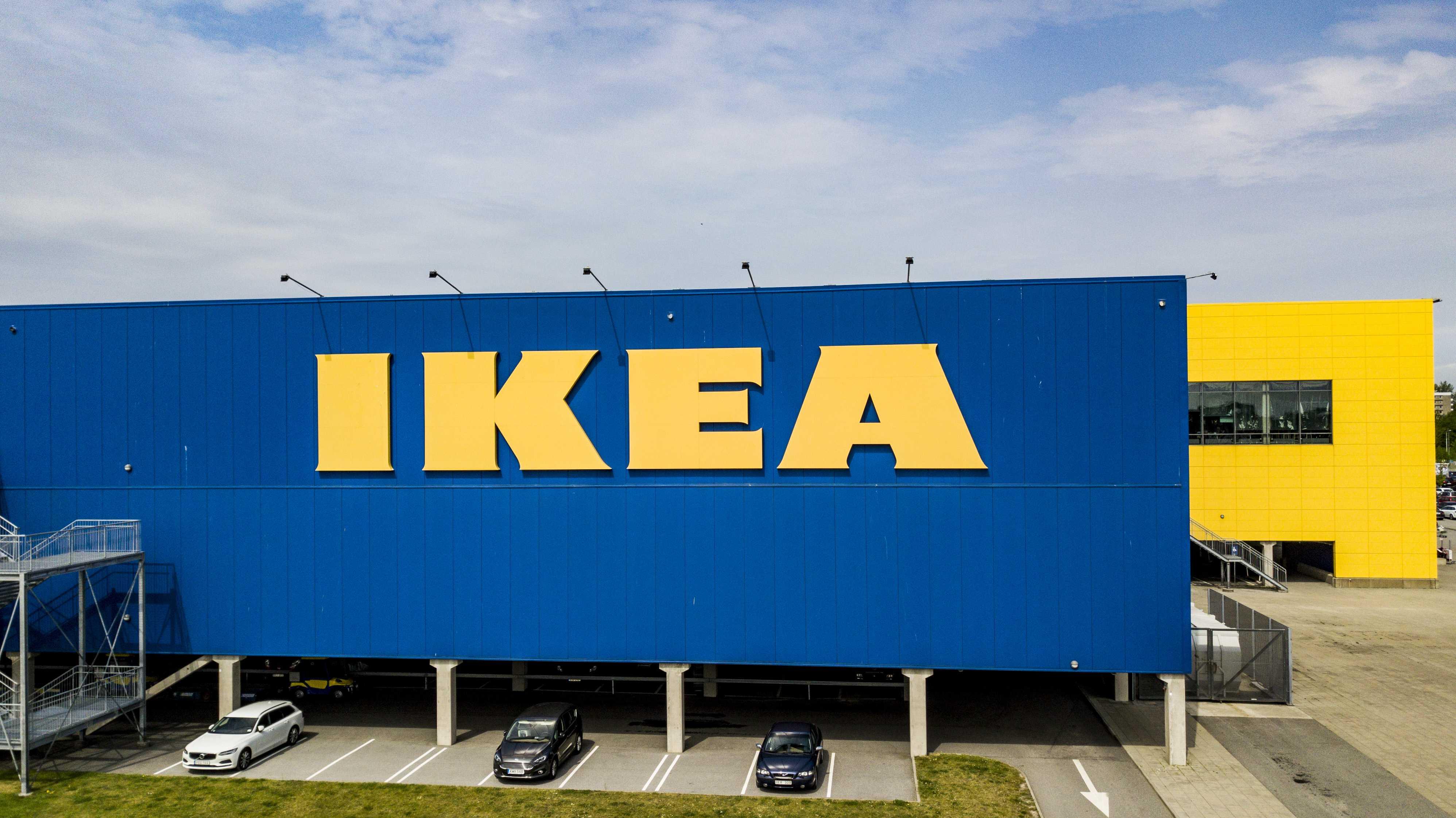 Ikea padova una coppia denuncia discriminazione per figlio autistico - Ikea padova tappeti ...
