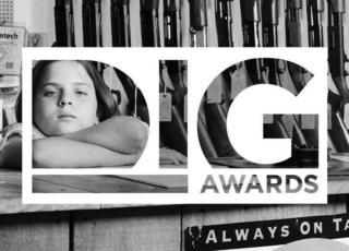 dig awards finalisti
