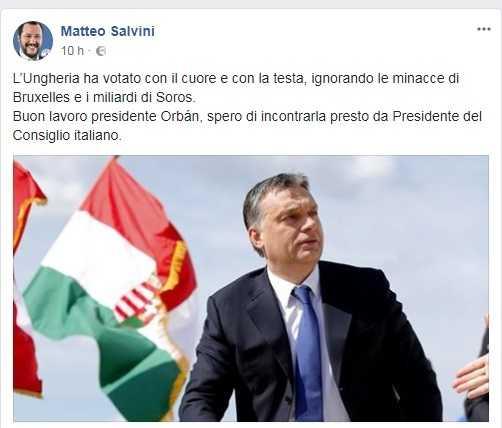 Sofia, Berlusconi al vertice del Ppe: