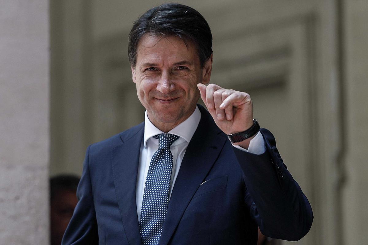Giuseppe-Conte-e1529830463685.jpg
